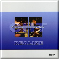 REALIZE 2006